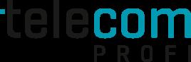 telecom PROFI