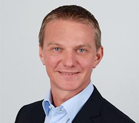 Rene Scheibelmasser