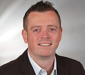 Gerald Blaschke