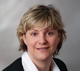 Doris Gassner